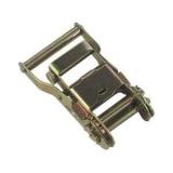 Tenditore 35-50 mm LC 1000daN