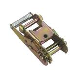 Tenditore 50 mm (manico corto) LC 2500daN
