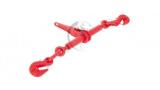 ancoraggi in catena